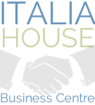 Italia House Business Centre